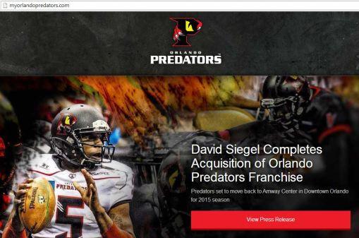 predators2