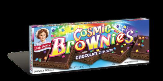 brownies_cosmic-2wc9v5