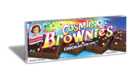 brownies_cosmic-2wc9v5
