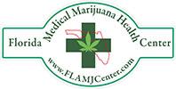 flamjcenter-logo
